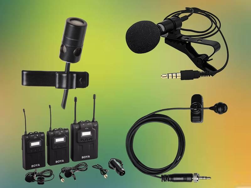 kit di montaggio ETS-EXHAUST 50467 Silenziatore marmitta Posteriore pour ESCORT 1.8 D HATCHBACK 58hp 1990-1998