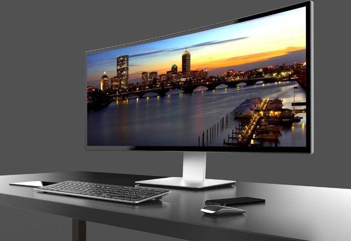 Come usare il monitor PC come TV? | Roba Da Informatici