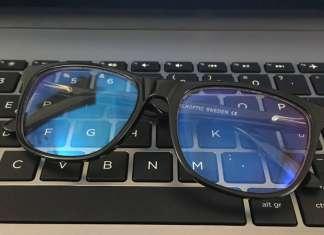 Migliori occhiali per PC e da gaming guida acquisto