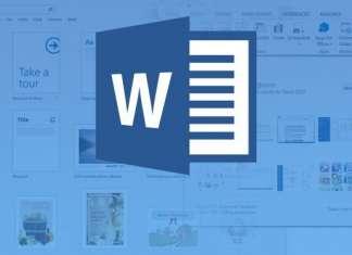 Come proteggere documento Word password