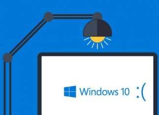 Come risolvere Errore Impossibile avviare Windows
