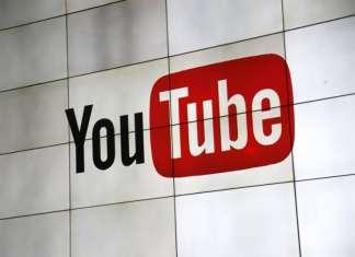 codice Cryptojacking annunci pubblicitari YouTube