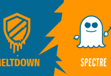 proteggere PC bug bug Meltdown e Spectre