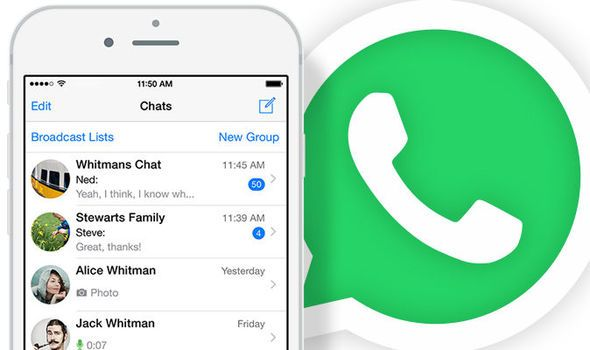 Come recuperare le foto e i video WhatsApp eliminati dal ...