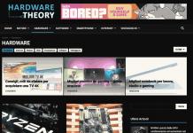 inserire tema scuro su tutti siti web