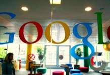 ripristinare tasto Vedi immagine google