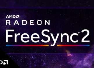 AMD FreeSync 2 cos'è come funziona