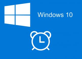 Come impostare l'ora esatta su Windows 10