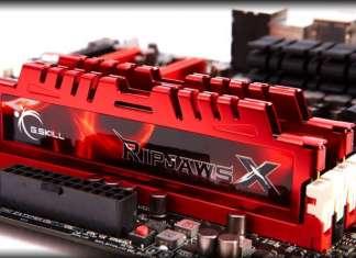 Memoria RAM necessaria per gaming