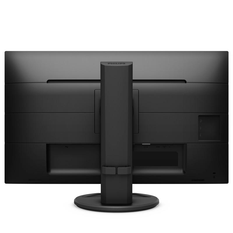 "monitor Philips 272B8QJEB, display QHD da 27"" retro"