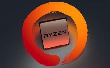 primo Benchmark AMD Ryzen 7 2700X 3DMark
