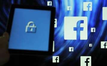 revocare accesso app di Facebook dati personali