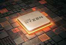 AMD rilascerà Ryzen 7 2800X