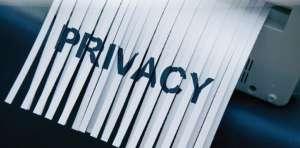 Diritto all'oblio come cancellare i propri dati personali dalla rete