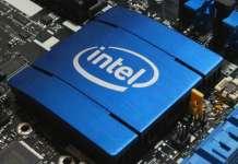 Migliori schede madri Intel B360