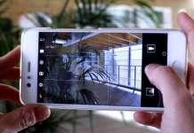 Consigli scattare foto da smartphone