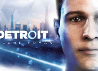 Detroit Become Human guida trofeo