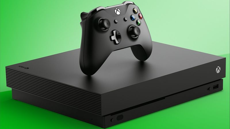 hdmi to iphone risolvere problema xbox one non funziona con lo switch hdmi 1660
