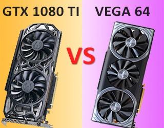 migliore GPU di fascia alta enthusiast