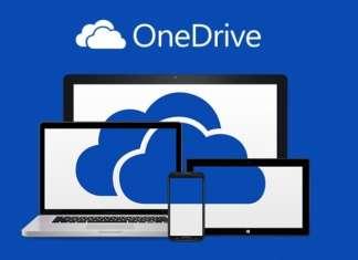 Risolvere problemi caricamento lento OneDrive