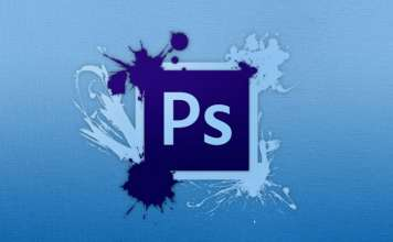 Come creare GIF animata con Photoshop