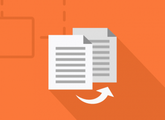 trovare ed eliminare file duplicati