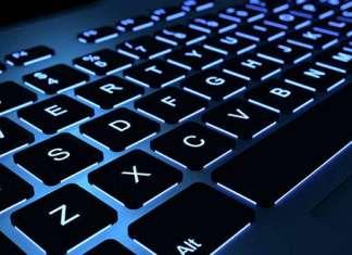 disabilitare le scorciatoie da tastiera