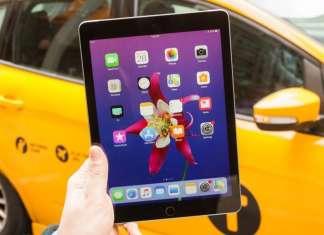 5 nuove caratteristiche in arrivo su iPad iOS 12