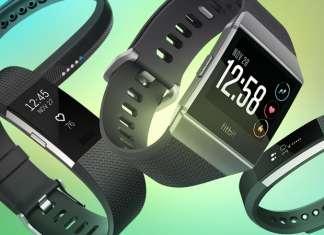 Migliore Fitbit per ogni esigenza sportiva Fitness Tracker