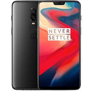 Migliori smartphone 2018 Miglior rapporto qualità-prezzo