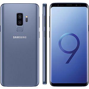Migliori smartphone 2018 Miglior telefono Android