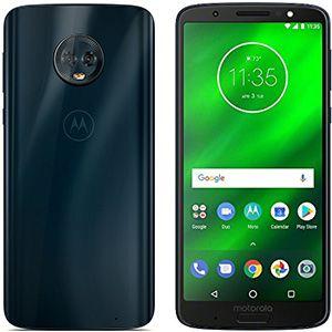 Migliori smartphone 2018 Miglior telefono tra i 200-300€