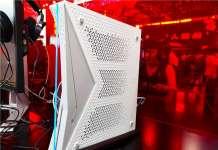 processore Zen con grafica Vega 24 integrata ChinaJoy