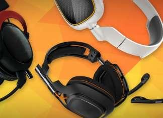 Migliori headset da gaming guida all'acquisto