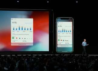 Screen Time su iPhone e ipad