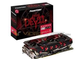 Benchmark AMD Radeon RX 590 su Final Fantasy