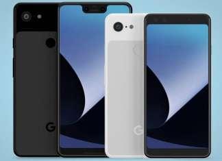 Google Pixel 3 trucchi ottenere il massimo dalla fotocamera