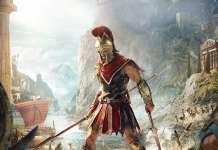 Guida Assassin's Creed Odyssey Trofei, collezionabili e missioni
