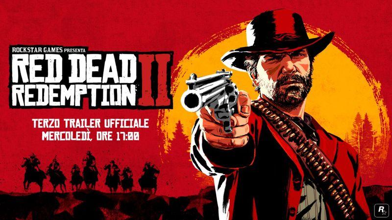 Guida Red Dead Redemption 2 Trofei collezionabili missioni