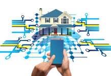 I migliori dispositivi per la casa intelligente senza abbonamento