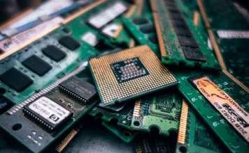 memoria RAM capiente o più veloce