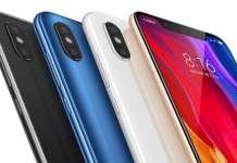 smartphone Xiaomi trucchi suggerimenti