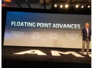 AMD Zen 2 IPC