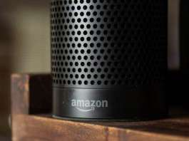 Amazon Echo e Alexa Bluetooth