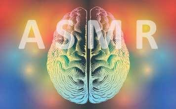 Migliore attrezzatura per video ASMR