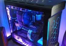 Migliori case per PC ATX Micro-ATX Mini-ITX HTPC