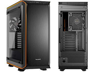 Migliori case per PC be quiet Dark Base Pro 900