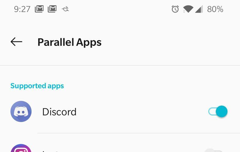 OnePlus 6T funzionalità
