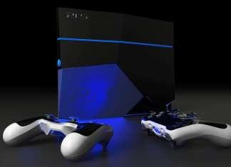 PlayStation 5 utilizzerà CPU Ryzen a 8 core
