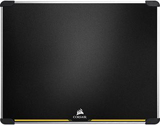 Migliori tappetini da gaming Corsair MM600